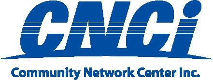 株式会社コミュニティネットワークセンター(CNCI)