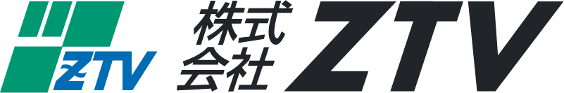 株式会社ZTV