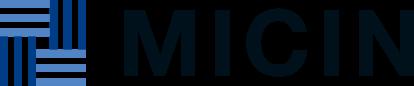 株式会社MICIN